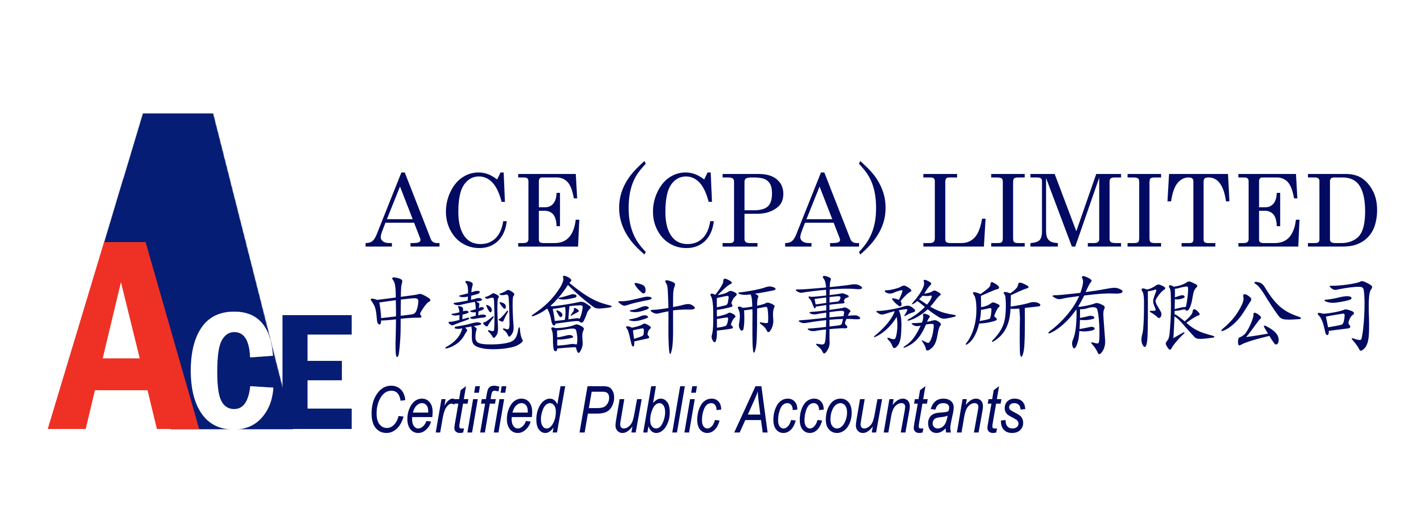 ACE (CPA) Limited